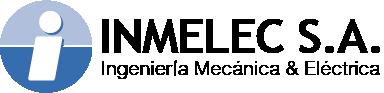 Inmelec Logo